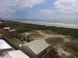 Casa na praia pra ANO NOVO