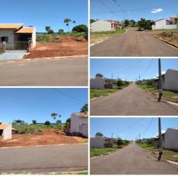 Terreno quitado 192 metros 20 mil Pérola no Paraná
