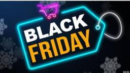 ?Black Friday? ? Point Mini ?