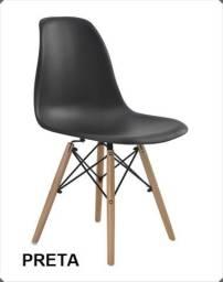 Cadeira Eiffel - 10x sem juros