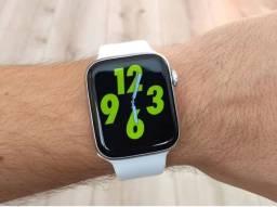 Relógio smartwatch W26 O Melhor!!