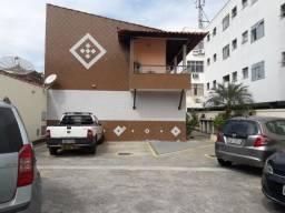 Título do anúncio: Casa de 74 metros quadrados no bairro Tanque com 2 quartos