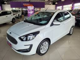 Título do anúncio: Ford Ka Sedan 1.5 SE Plus Mec. 2021 c/ Ipva 2021 pago + Garantia