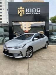 Título do anúncio: Toyota Corolla XEi 2019