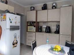 Título do anúncio: Casa para venda No Ipsep - Recife - PE