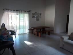 Título do anúncio: Linda Casa, Ilha Itaparica, 6/4, 3 Suíte, Cond. Fechado, Cond. Enseada em Barra Grande!!!