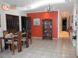 Título do anúncio: Casa à venda com 3 dormitórios em Santa rosa, Belo horizonte cod:541076