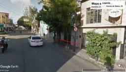 Casa Duplex comercial Avenida Gomes de Matos, 59, 107,5m2