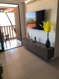 Título do anúncio: Apartamento para venda tem 68 metros quadrados com 3 quartos em Porto de Galinhas - Ipojuc