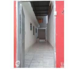 Casa para Aluguel - Marataízes