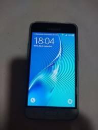 Título do anúncio: Celular Samsung j01