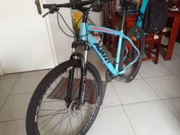 Bike aro 29(ótimo estado)