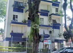 Apartamento à venda com 3 dormitórios em Partenon, Porto alegre cod:9928861