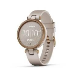 Relógio Smartwatch Garmin Lily Sport