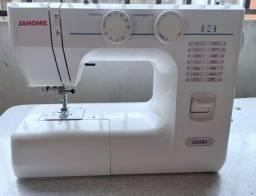 Título do anúncio: Máquinas costura otimo estado