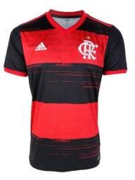 Promoção Camisa do Flamengo 20/21