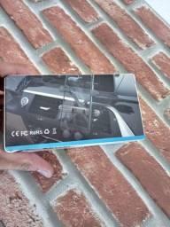 Título do anúncio: Suporte de celular para carro