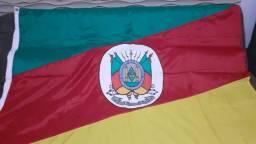 Bandeira Rio Grande do Sul original