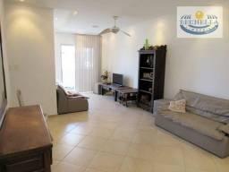 Título do anúncio: Guarujá - Apartamento Padrão - Praia da Enseada ? Brunella