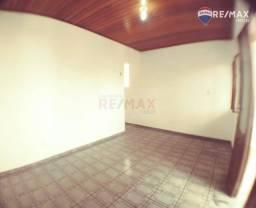 Título do anúncio: Kitnet com 1 dormitório - 50 m² - Marco - Belém/PA