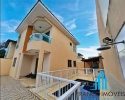 Casa com 4 quartos a venda,360m² por 750.000.00 Bairro Itapebussu -Guarapari-ES