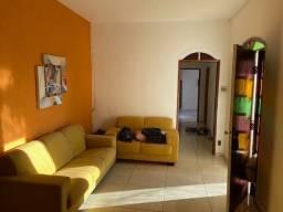 Título do anúncio: Casa com 4 dormitórios para alugar em Belo Horizonte