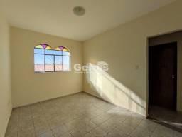 Título do anúncio: Apartamento para aluguel, 3 quartos, 1 vaga, ANTONIO FONSECA - Divinópolis/MG