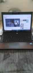 Not HP i5 com ssd Leia anúncio!!