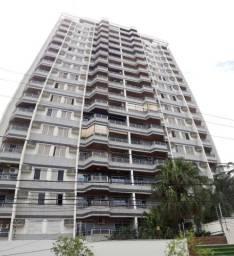 Título do anúncio: Apartamento a venda no Edifício Barcelona - Praça Popular