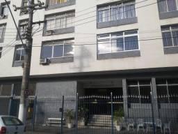 Oportunidade de apartamento para venda no Edifício Canrobert, Campos Elíseos!