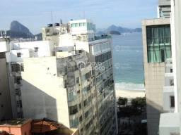 Título do anúncio: Escritório à venda em Copacabana, Rio de janeiro cod:CP0SL57017