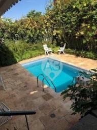 Título do anúncio: Rio de Janeiro - Casa Padrão - Jardim Botânico