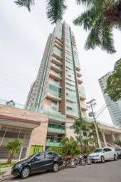Loft para alugar com 1 dormitórios em Setor bueno, Goiânia cod:60209294