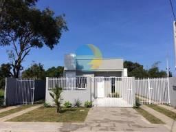 Título do anúncio: Casa à venda, SHANGRI-LÁ, PONTAL DO PARANA - PR