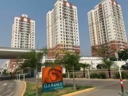 Título do anúncio: Apartamento à venda no bairro Jardim das Américas - Cuiabá/MT