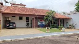 Título do anúncio: Casa a Venda Condomínio San Raphael