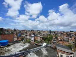 Título do anúncio: Casa em Pau da Lima/Permuta*