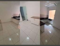 Título do anúncio: Apartamento para alugar com 1 dormitórios em Cajazeiras, Fortaleza cod:19739
