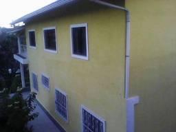 Título do anúncio: Casa para venda tem 480 metros quadrados com 8 quartos em Iucas - Teresópolis - RJ
