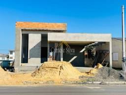 Título do anúncio: Casa Nova no centro da praia