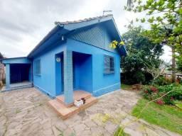 Título do anúncio: Casa 2 dormitórios, Bairro São Jorge, Novo Hamubrgo/RS