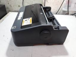 Impressora epson lx350