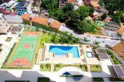 Título do anúncio: Oportunidade: Apartamento 3 quartos 2 vagas no melhor Condomínio da região - Venda Califór