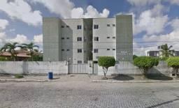 Apartamento à venda, 75 m² por R$ 130.000,00 - Cristo Redentor - João Pessoa/PB