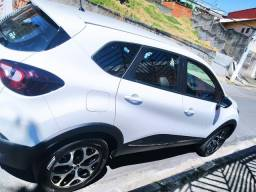 Renault Captur 1.6 Automatica.