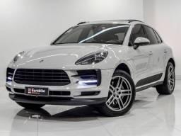 MACAN 2019/2020 3.0 S 24V V6 GASOLINA 4P AUTOMÁTICO