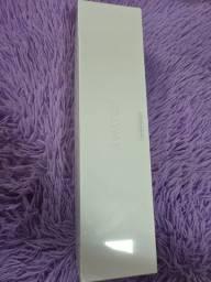 Título do anúncio: Apple watch serie 4 44mm lacrado