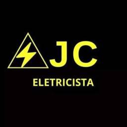 Título do anúncio: eletricista José Carlos