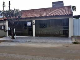 casa no Jd. Europa, em Rondonópolis