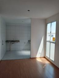 Título do anúncio: Apartamento com 2 dormitórios para alugar em Contagem
